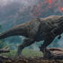 /download.fcgi/680685_4_1_jurassic_world.jpg