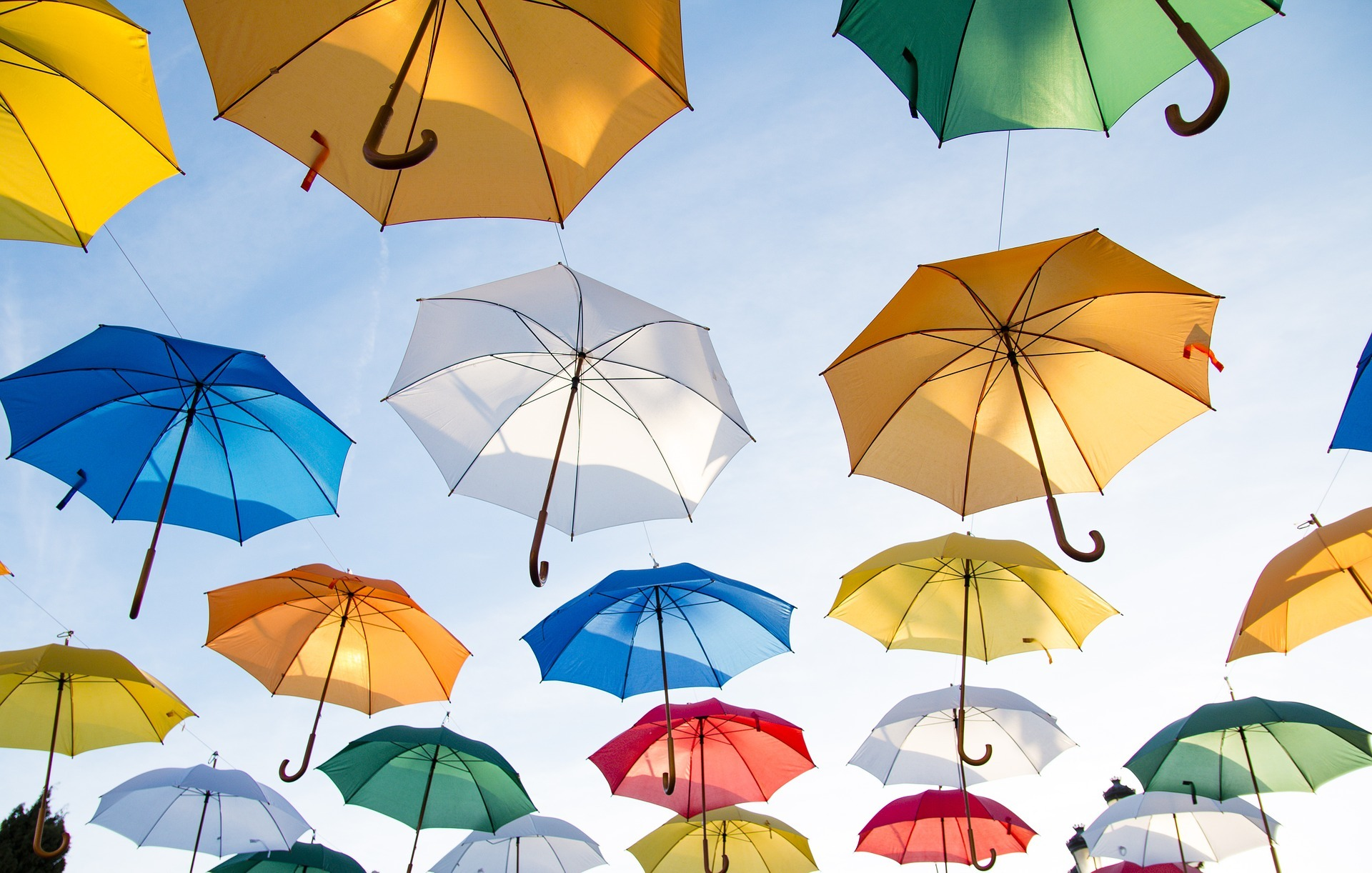 /download.fcgi/691715_1_1_umbrellas-1281751_1920.jpg