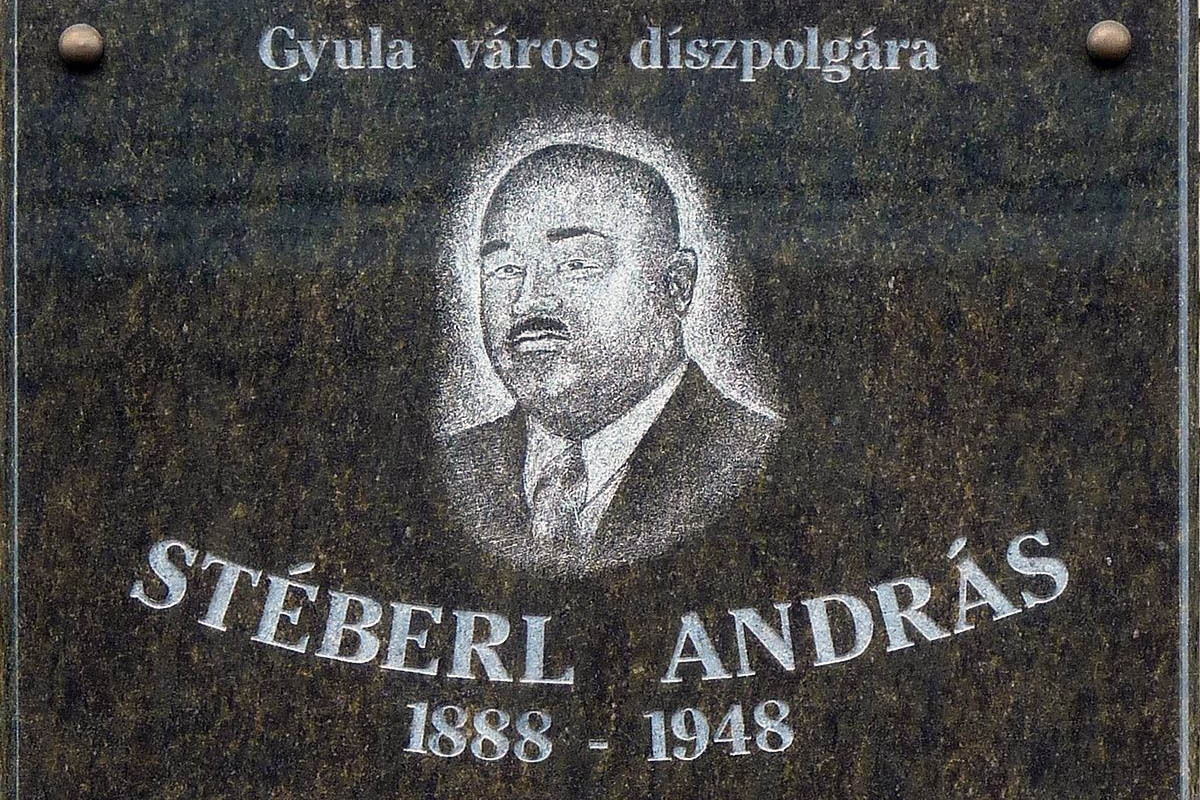 /download.fcgi/696772_1_1_Steberl_Andras_Plaque_Gyula.jpg